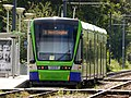 2557 to West Croydon.jpg