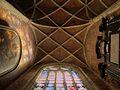 25841 Zijkapel van de Sint-Michielskerk.jpg