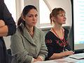 25 - Wikimedia Ukraine AGM 2012 01.jpg