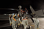 25th CAB conducts Contingency Response Force Validation Exercise 130910-A-ZZ999-025.jpg