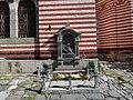 2643 Rilski manastir, Bulgaria - panoramio (11).jpg