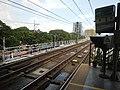 2649Guadalupe Kamuning MRT Station Metro Manila 16.jpg