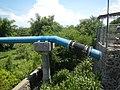 26Tanay Bridge Tanay River, Riprap Water Pipelines 12.jpg