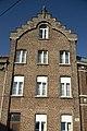 27125 Oudenaarde Gevaertsdreef 02.jpg