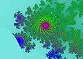 272701 Fractal art.jpg