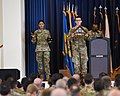 29th Combat Aviation Brigade Welcome Home Ceremony (40603250495).jpg