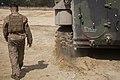 2D Transportation Support Battalion provides fuel for 2nd Amphibious Assault Battalion 150311-M-EA576-234.jpg