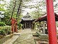 2 Chome Kitashinmachi, Sakata-shi, Yamagata-ken 998-0062, Japan - panoramio.jpg