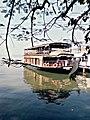 2 Marine drive walkway, Ernakulam, Kerala, India.jpg