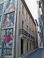 2 rue Dorée.JPG