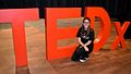 2nd Annual TEDx GMU Conference (8643315335).jpg