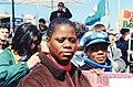 30.Rally.AntiWar.WDC.15March2003 (16523080421).jpg