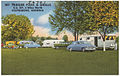 301 Trailer Park & Grocery, U.S. 301, 5 miles north, Statesboro, Georgia (8342821637).jpg