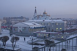 30278820114 chita-morning-november-2016-russia.jpg