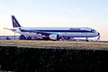316ah - Alitalia Airbus A321-112, I-BIXH@CDG,06.09.2004 - Flickr - Aero Icarus.jpg