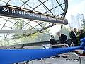 34 St-Hudson Yards Opening (20768272893).jpg