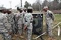359th Theater Tactical Signal Brigade participates in Grecian Firebolt 2014 140509-A-UB971-001.jpg