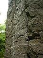 36163 Poppenhausen, Germany - panoramio (16).jpg