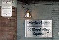 36 Blood Alley 02.JPG