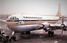 Transocean Air Lines - Wikipedia