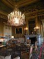 37 quai d'Orsay salon billard 2.jpg