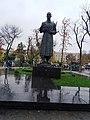 38.Пам'ятник Г.Сковороді, пл. Контрактова.jpg
