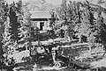 383 Cloud Cap Inn, 1890's (35373327224).jpg