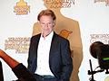 38th Annual Saturn Awards - Bruce Greenwood from Star Trek (14155121331).jpg