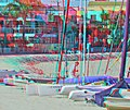 3D IMG 3432f5-Anaglyph Photo 3D (49199272281).jpg