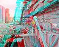 3D IMG 7251c1-Anaglyph Photo 3D (44482758084).jpg