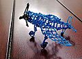3Doodler Corsair on Coffee Table Cropped FRD 2053.jpg