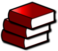 3 books red.png