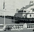 3rd Herne Bay Pier 1932-1939 002a.jpg