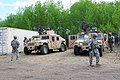 3rd ID troops augment OPFOR at Maple Resolve 14 140523-A-LG811-009.jpg