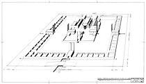 3rd Temple Ezekiel B.Reinders view.jpg