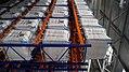 4х стропные мягкие контейнеры.jpg