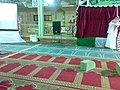 4- مدرسة ابو جندل المتوسطة والثانوية - عاتق البشري حفظه الله - panoramio.jpg