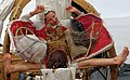 4.9.15 Pisek Puppet and Beer Festivals 119 (20529556124).jpg