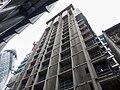 40 Leadenhall Street Construction.jpg