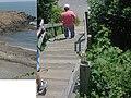 40 steps edited.jpg