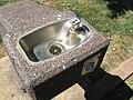 4214 Water Conservation? (2744180995).jpg