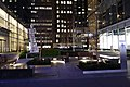 42nd St 6th Av td 67 - 3 Bryant Park.jpg