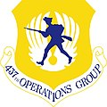 437 Operations Gp.jpg