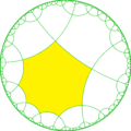 444 symmetry z0z.png