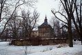 447viki Pałac w Bagieńcu. Foto Barbara Maliszewska.jpg