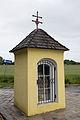 45167 - Breitpfeiler mit Pietá-005.jpg