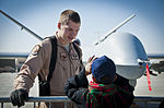451st AEW support Kandahar Air Wing open house 120101-F-XH170-058.jpg