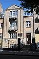 46-101-0535 Lviv DSC 0053.jpg