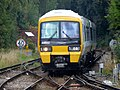 466002 Grove Park to Bromley North (50 times) (14975007661).jpg