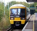 466022 Grove Park to Bromley North (28413600823).jpg